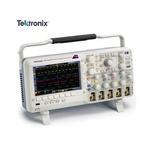DPO2004B, Осциллограф цифровой, 4 канала x 70МГц (Госреестр)