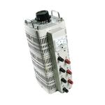 TSGC2-3B, Латр, 1xANALOG, 0-430V-4A