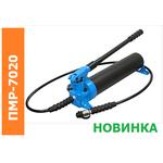 Помпа гидравлическая ПМР-7020