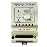 Терморегулятор ПЭЛЗ АРТ-18-10Н (0...+10 C°), 2 кВт