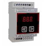 Терморегулятор ПЭЛЗ МПРТ-11-18, 1 кВт