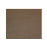 Текстолит листовой ПТ - 0,5 мм