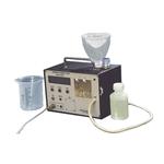 Анализатор остаточного активного хлора в воде ВАКХ-2000