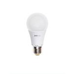Лампа светодиодная 11.0Вт PLED-ECO-A60 E27 3000K 880Лм 220/50 шар, теплый