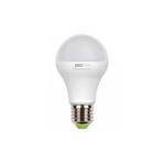 Лампа светодиодная 12Вт PLED-SP A60 Е27 3000K 230/50 теплый