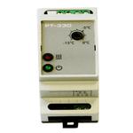 Терморегулятор ССТ РТ-330, 3 кВт