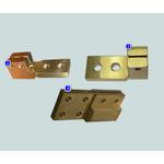 Аппаратный зажим на трансформатор ТМ (Г, З, Ф, ГФ) 630 кВа