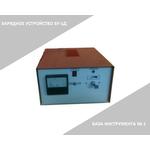 Зарядное устройство ЗУ-1Д