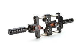 Инструмент КСП-150