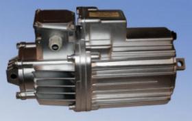 Гидротолкатель ТЭ-200