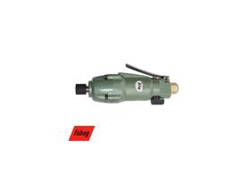Пневмовинтоверт прямой Fubag SL113/180 арт. 100106