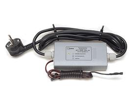 Терморегулятор АРТ-18КБ, 3 кВт