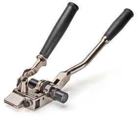 Инструмент ИНТ-20