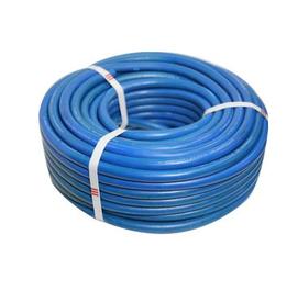 Рукав кислородный 6,3мм III кл, (40м) синий