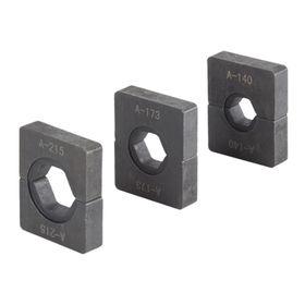 Комплект матриц СИП к ПГ-300, ПМ-240