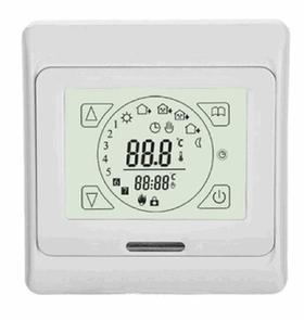 Терморегулятор  Е-91, 3 кВт