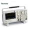 DPO2002B, Осциллограф цифровой, 2 канала x 70МГц (Госреестр)